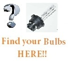 Find your bulb