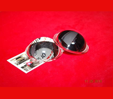 307 2.5 or 3.0 inch Projector lenses